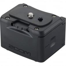 Кейс для батареек Zoom BCQ-2n